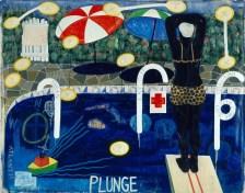 KJM-Plunge-1992